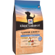 ib-canine-puppy-large-breed-natural-chicken-and-brown-rice-recipe-dry