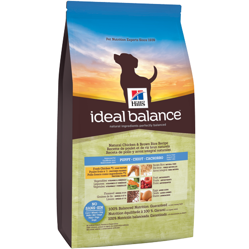 Hills Natural Balance Dog Food Coupons