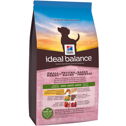 ib-small-breed-natural-chicken-and-brown-rice-recipe-canine-adult-dry