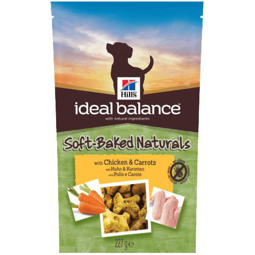 ib-canine-adult-soft-baked-naturals-with-chicken-and-carrots-treats