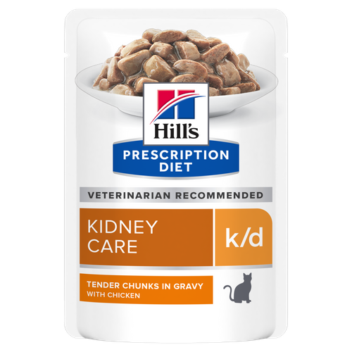pd-feline-prescription-diet-kd-with-chicken-pouch