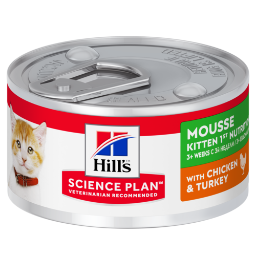 sp-feline-science-plan-kitten-1st-nutrition-mousse-canned
